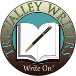 Tri-Valley Writers