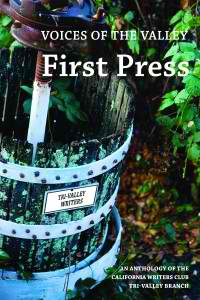 VOV-1stPress-COVER-for-postcard-200x300
