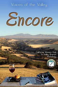 Encore Cover